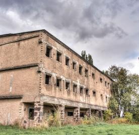 Heimschule-Maria-Laach-1