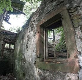 Mühle-2