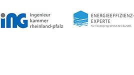 Energieberatung vulkaneifel